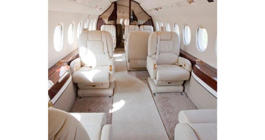 dassault falcon 2000ex easy 292625 690cfb54d2fe8c7f 920X485 920x485 - Dassault Falcon 2000EX EASy