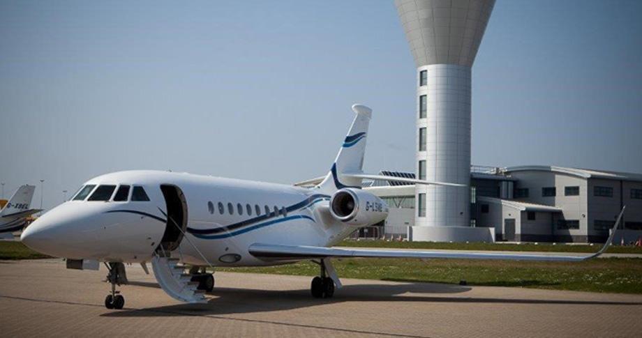 dassault falcon 2000ex easy 292625 f62d1efb7022225f 920X485 920x485 - Dassault Falcon 2000EX EASy