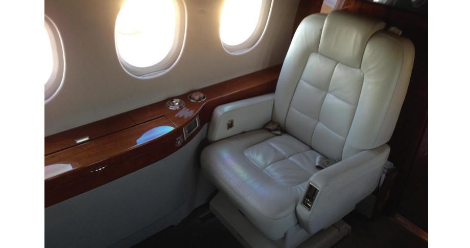 dassault falcon 2000ex easy 293832 7ce2a93ce48f8e17 920X485 920x485 - Dassault Falcon 2000EX EASy