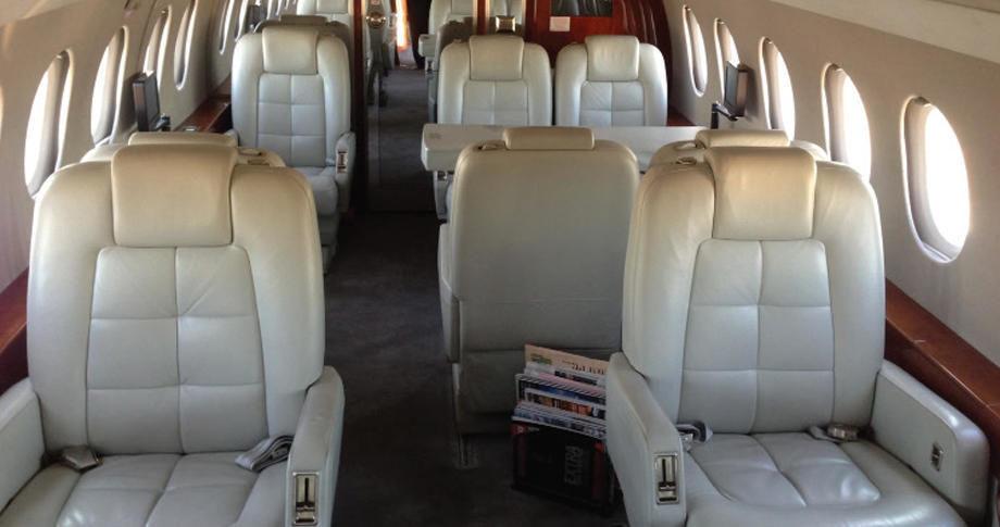 dassault falcon 2000ex easy 293832 ea3322d15641f229 920X485 920x485 - Dassault Falcon 2000EX EASy