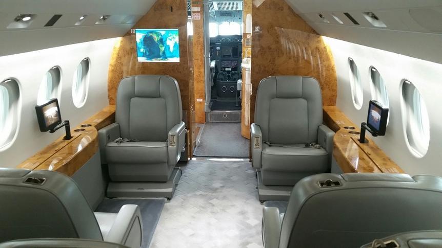 dassault falcon 2000lx 290147 4737e8f616ce6e596060f0dfc334b4fd 920X485 - Dassault Falcon 2000LX