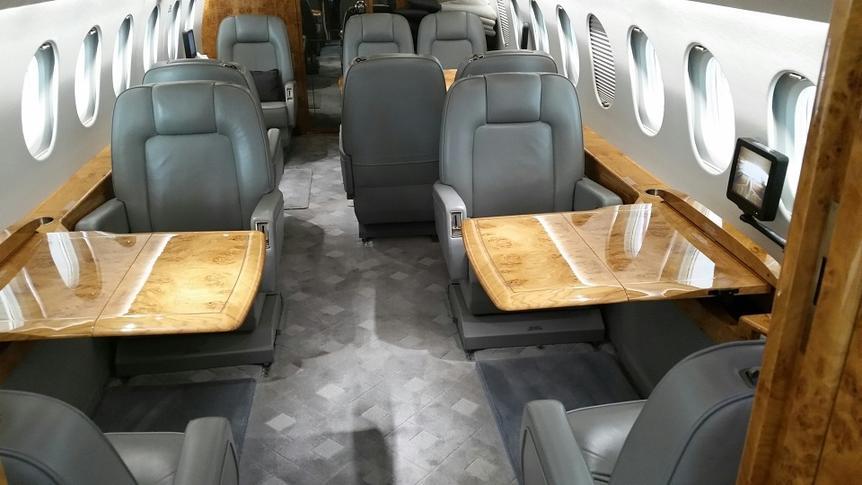 dassault falcon 2000lx 290147 4fb7d4975392e6f064912b5d08f30477 920X485 - Dassault Falcon 2000LX
