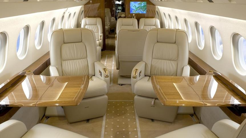 dassault falcon 2000lx 290527 5bd6b388e678cc6aebc0e5c94e85c1f5 920X485 - Dassault Falcon 2000LX