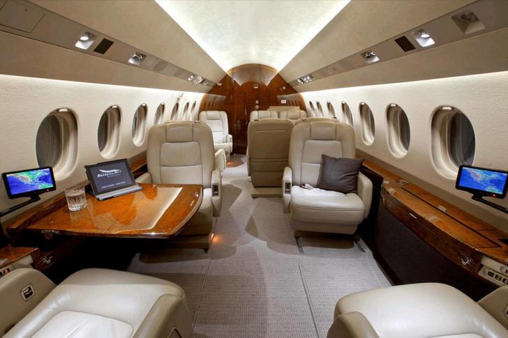 dassault falcon 2000lx 291944 99f28de202d4618d8f81e41019ecd192 920X485 - Dassault Falcon 2000LX