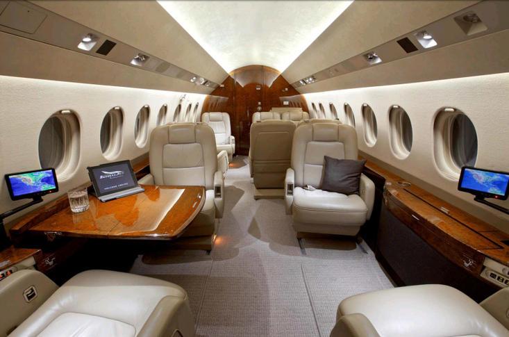 dassault falcon 2000lx 291944 c32fec77be3a72123430d8fc21002f1b 920X485 - Dassault Falcon 2000LX