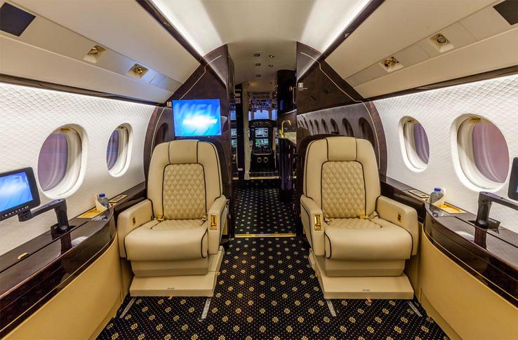 dassault falcon 2000lx 292254 bb18620bb7b7014f34590b1a3aa2ccb3 920X485 - Dassault Falcon 2000LX