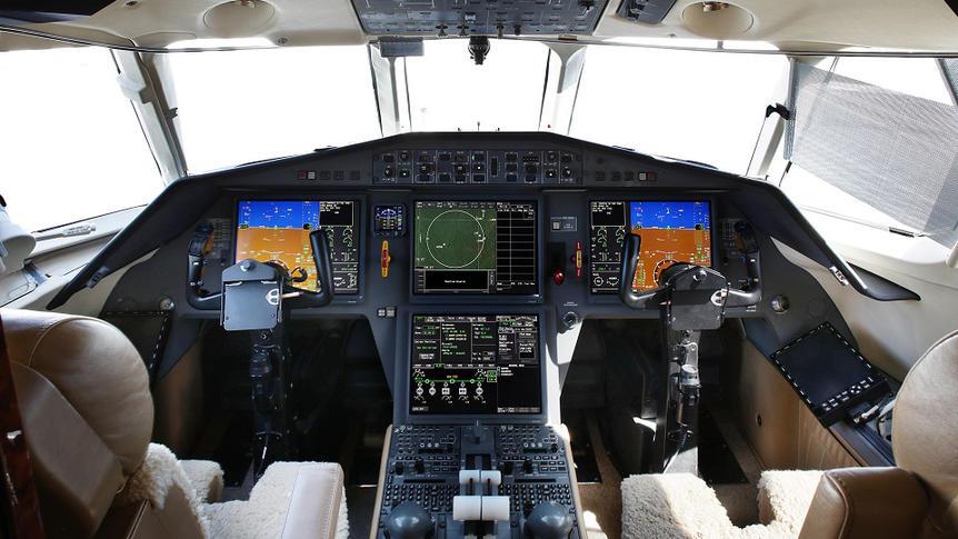 dassault falcon 2000lx 293675 641c5f715a82c0be5ad49aa404f3b304 920X485 - Dassault Falcon 2000LX