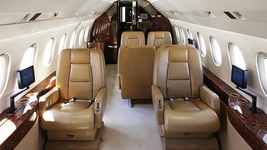 dassault falcon 2000lx 293675 f0230d0da39b485cd0178cfa55b8f471 920X485 - Dassault Falcon 2000LX
