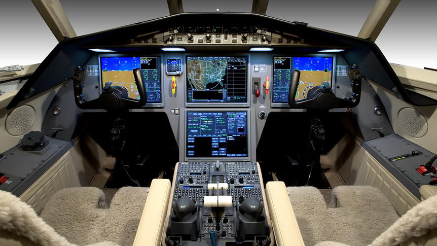 dassault falcon 2000lx 293723 64bb01781cd4af619f0dde5e0b5ccc29 920X485 - Dassault Falcon 2000LX