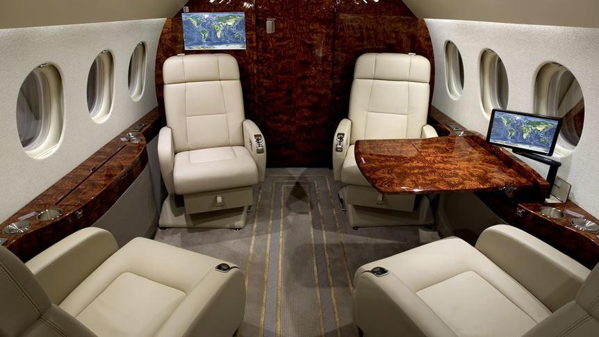 dassault falcon 2000lx 293723 e33aa67815e8e5ff87efda28ed801350 920X485 - Dassault Falcon 2000LX