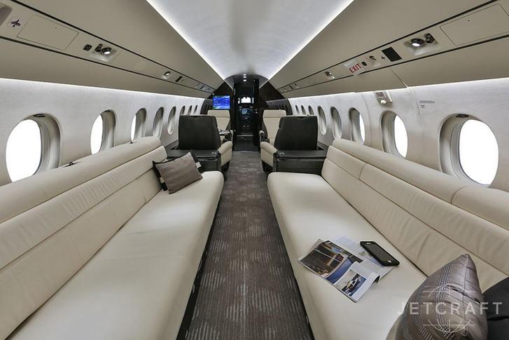 dassault falcon 2000lx 293805 170ba7e320a5e656ca5c003c8c5066eb 920X485 - Dassault Falcon 2000LX