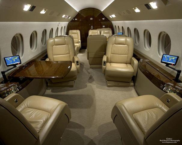 dassault falcon 2000lx 350085 507181836811d483 920X485 - Dassault Falcon 2000LX