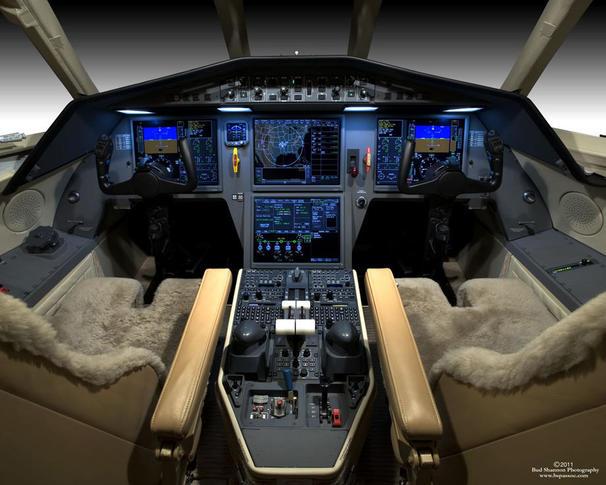 dassault falcon 2000lx 350085 d779a43f166b4854 920X485 - Dassault Falcon 2000LX