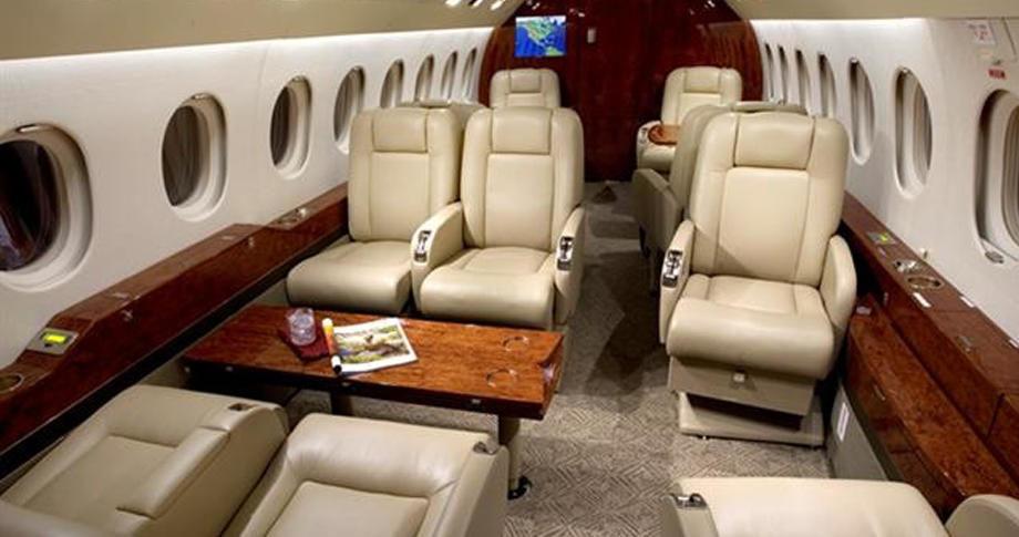 dassault falcon 2000lx 350090 b91c0f756685956a 920X485 920x485 - Dassault Falcon 2000LX