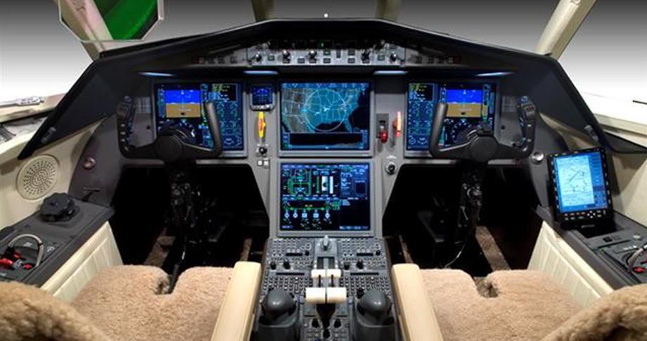 dassault falcon 2000lx 350090 e33011a636fc75d9 920X485 920x485 - Dassault Falcon 2000LX