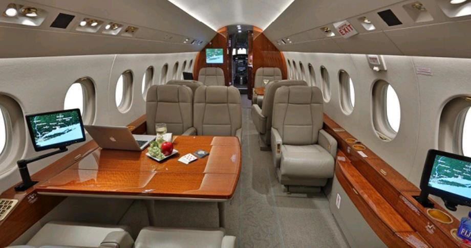 dassault falcon 2000lx 350205 374b96362b754c96 920X485 920x485 - Dassault Falcon 2000LX