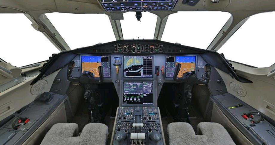 dassault falcon 2000lx 350205 cbffab66d5d15450 920X485 920x485 - Dassault Falcon 2000LX