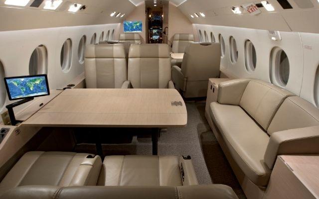 dassault falcon 2000lx 6508 0b5110faa1a4b52d74491f74b5ddba4d 920X485 - Dassault Falcon 2000LX