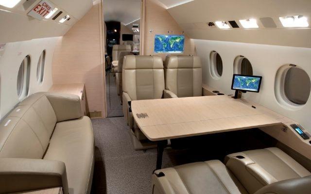 dassault falcon 2000lx 6508 2cecf33b438527325256558bdfd1a7ee 920X485 - Dassault Falcon 2000LX