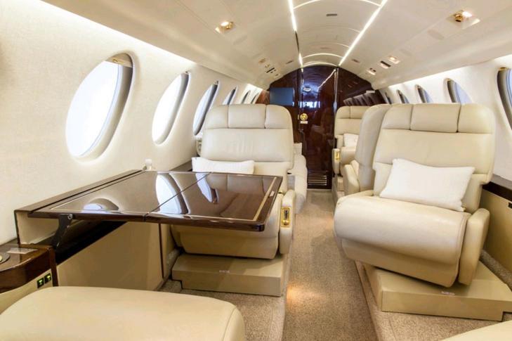 dassault falcon 50 291121 3198e39aa337babcc8daff6bd92ead15 920X485 - Dassault Falcon 50
