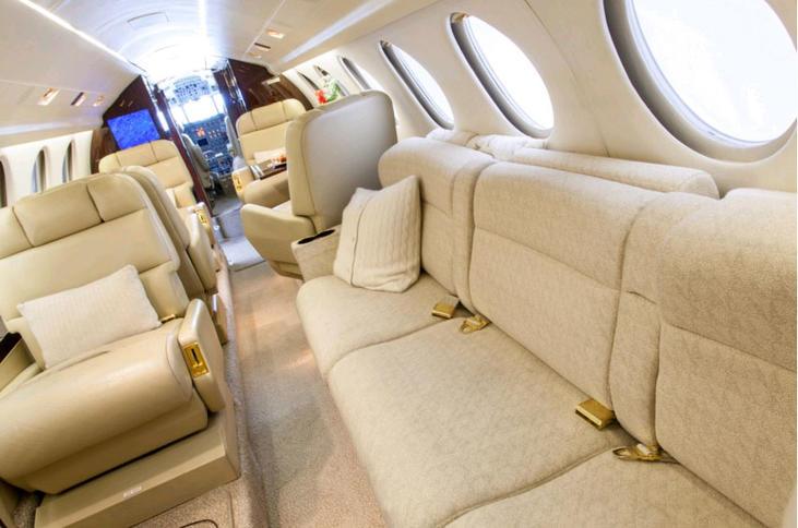 dassault falcon 50 291121 5fb61dccebf9c57378e621dea67ae995 920X485 - Dassault Falcon 50