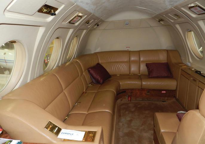 dassault falcon 50 293830 2f3fb7699f88ece92102096346930b4d 920X485 - Dassault Falcon 50