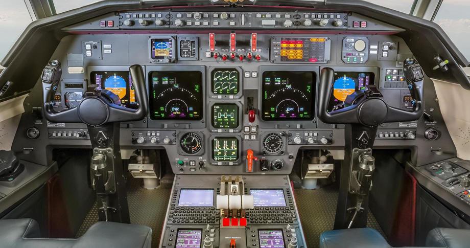dassault falcon 50ex 290668 01e83a85ea87c59e 920X485 920x485 - Dassault Falcon 50EX