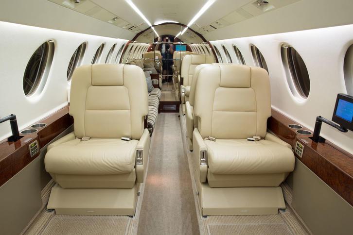 dassault falcon 50ex 292021 9420c378c0d98b92340cadf9ea967796 920X485 - Dassault Falcon 50EX