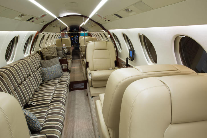 dassault falcon 50ex 292021 f4058c5d407f153af031dc0ffe08de98 920X485 - Dassault Falcon 50EX