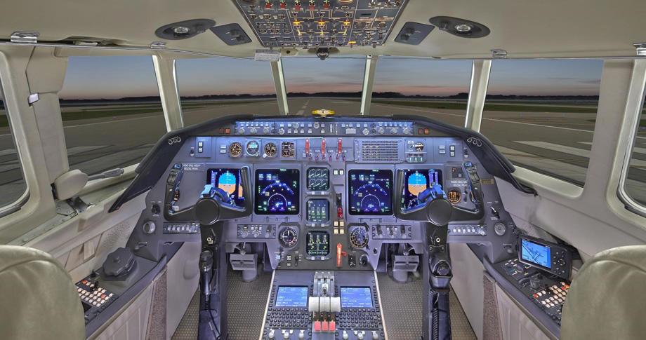 dassault falcon 50ex 293777 160920d7bb33e714 920X485 920x485 - Dassault Falcon 50EX