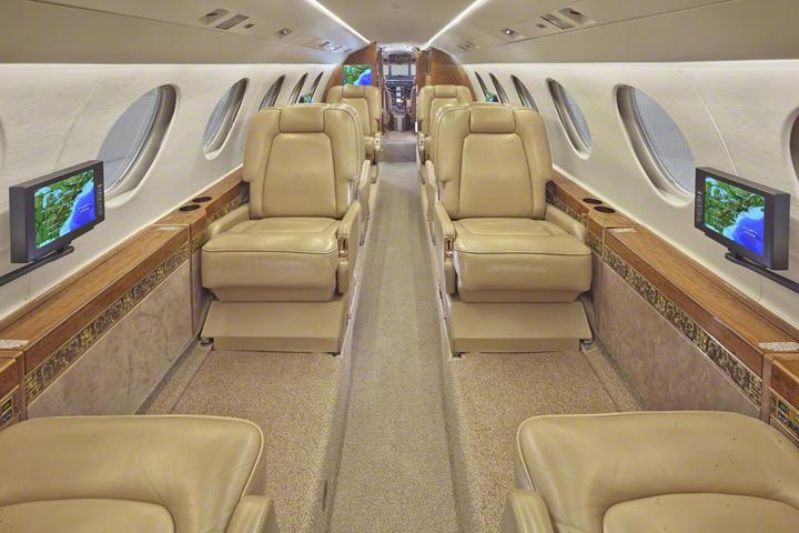 dassault falcon 50ex 293777 7ed5667dd4cee22f5d75b6304c4a60fe 920X485 - Dassault Falcon 50EX