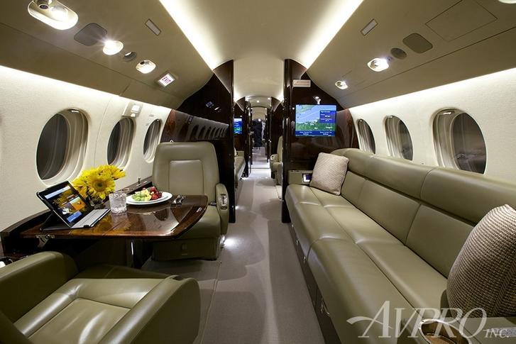 dassault falcon 7x 16691 3e1dfceab643dfc561747f41485cdaa1 920X485 - Dassault Falcon 7X