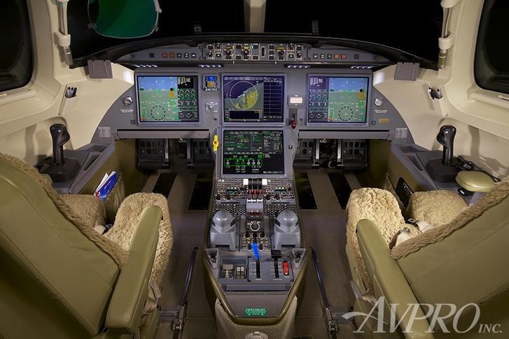 dassault falcon 7x 16691 ac57d295296f9bad0b77c7e7dfc0a74b 920X485 - Dassault Falcon 7X