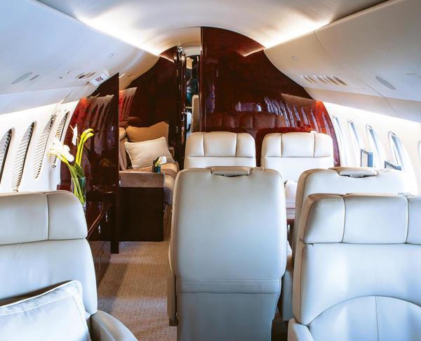 dassault falcon 7x 17352 74f2fda89c54421d 920X485 600x485 - Dassault Falcon 7X