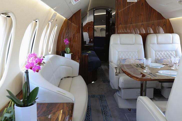 dassault falcon 7x 291581 801b96663386d8069c5a45168ed19195 920X485 - Dassault Falcon 7X