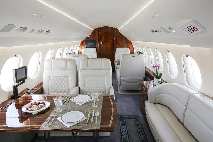 dassault falcon 7x 291581 e0c0508fda63aff0a5a9439c0221ca73 920X485 - Dassault Falcon 7X