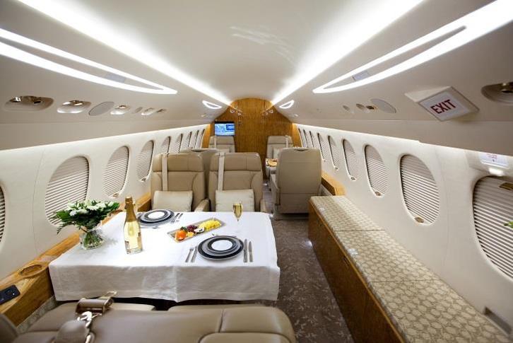 dassault falcon 7x 292237 1bdcac78165c325841142f7e3b574e81 920X485 - Dassault Falcon 7X