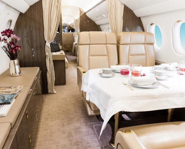 dassault falcon 7x 292393 b49e8f233aabeef13043e4df46482e46 920X485 600x485 - Dassault Falcon 7X