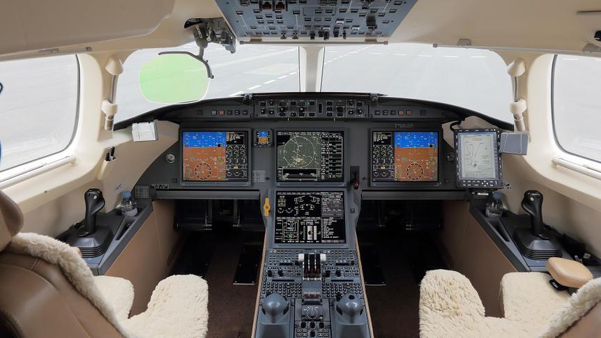 dassault falcon 7x 292434 d971be9c84e92dac209c1ef559190464 920X485 - Dassault Falcon 7X