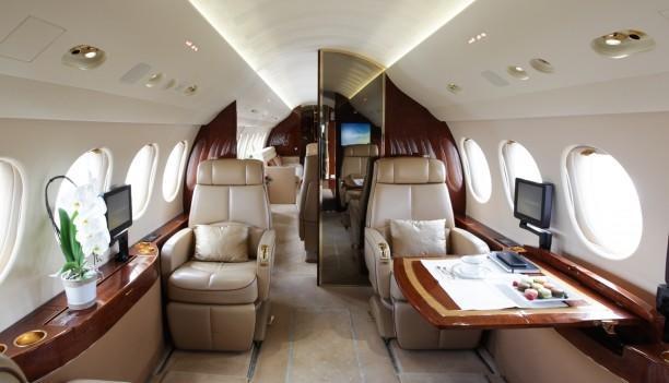 dassault falcon 7x 292600 b2e5f98e3754fc15da409d48bf65e5bc 920X485 - Dassault Falcon 7X