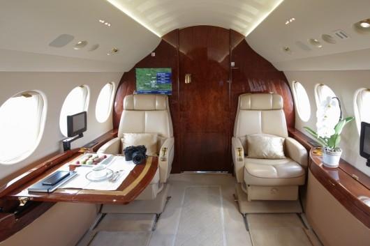 dassault falcon 7x 292600 ef46c4a99c57f5ceabd87123539a0906 920X485 - Dassault Falcon 7X