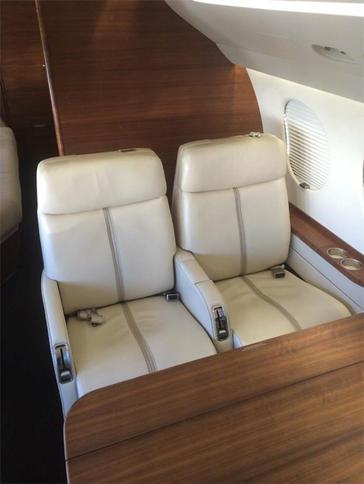 dassault falcon 7x 293220 24d8f745188a514abfa0e3ba81ecf94d 920X485 - Dassault Falcon 7X