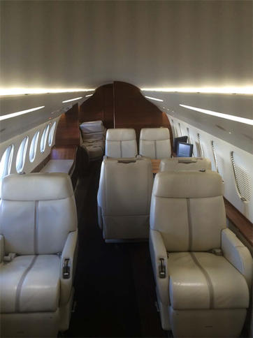 dassault falcon 7x 293220 c9552247706d5991d9060dff6b49bc3c 920X485 - Dassault Falcon 7X