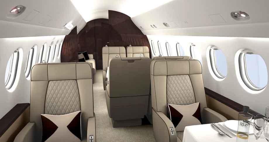 dassault falcon 7x 293304 d03d807d3c972c6f 920X485 920x485 - Dassault Falcon 7X