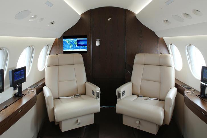 dassault falcon 7x 293592 43988fbe0b75dbac06db0e971b8b1686 920X485 - Dassault Falcon 7X