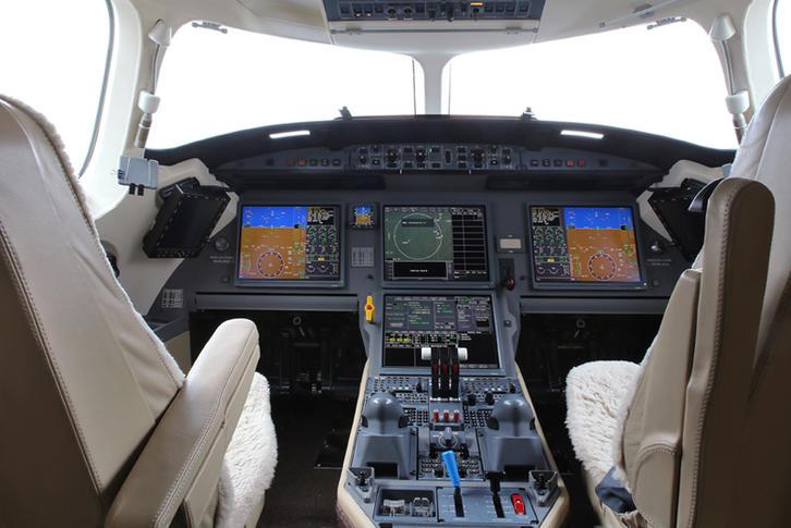 dassault falcon 7x 293592 59c2fbe675e205d1ed1aa9b6b39f78a0 920X485 - Dassault Falcon 7X