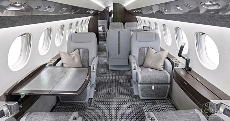 dassault falcon 7x 293600 aac96a1f21fa16ab 920X485 920x485 - Dassault Falcon 7X