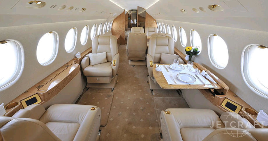 dassault falcon 7x 293634 211d386b0ebf6625 920X485 920x485 - Dassault Falcon 7X