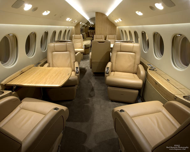 dassault falcon 7x 294225 d407659ac8f4f4089ef0d6ab50ef6d02 920X485 - Dassault Falcon 7X