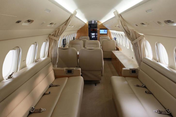 dassault falcon 7x 350102 0788e31c3501906e 920X485 - Dassault Falcon 7X